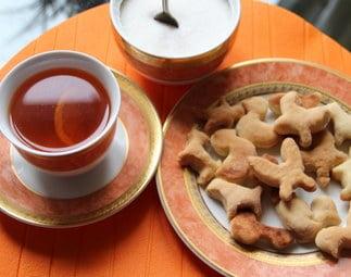recepty-vkusnogo-pechenya-na-rassole