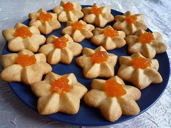 pechene-kurabe-v-domashnix-usloviyax1