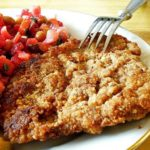 Отбивные из свинины в духовке — 7 новых рецептов